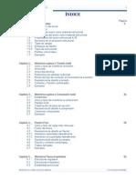 Estructuras Metalicas 2013