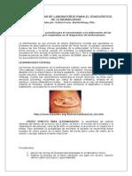 Diagnóstico y manejo de leishmaniasis_NCP.doc