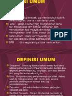 definisi-umum.ppt