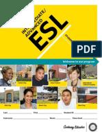Free English Classes Int_esl_guide