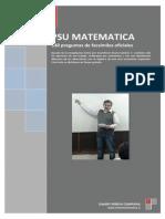 530 Preguntas PSU Danny Perich