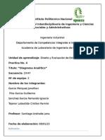 Diseño p4 (1)