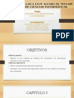 LEY-DE-DEFENSA-DEL-CONSUMIDOR.pptx