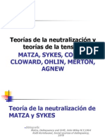 Clase2 Teoria Neutralizacion y Tension2012 (1)