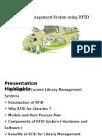 librarymanagementsystemusingrfid-130331092242-phpapp01