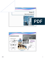 Diapositivas Tema 3 laboratorio.pdf