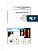 Diapositivas  Tema 5 completo.pdf