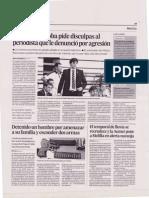 20140121 Faro Agresion Angosto