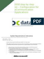 SQL 2008 Step by Step Installation_2