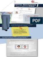 Especificaciones Fotografia.pdf