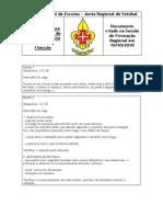 Diagnóstico I Secção