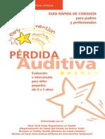 5305.pdf