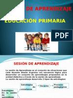 SESION DE APRENDIZAJE.pptx