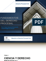 FUNDAMENTOS_DER_PROCESAL.pptx
