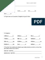 3º repaso-tema-11-longitud.pdf