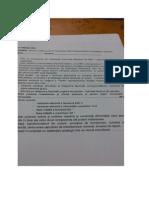 subiecte TMSE.docx