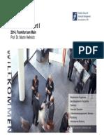 Script - Market Risk - Part 1.pdf