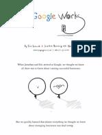 How Google Works - E. Schmidt et al.pdf