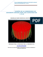 23535321-analisis-y-diseno-de-un-reservorio-de-c-a-de-cap-115-m3-121121192109-phpapp02-libre.pdf