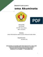 New Kondiloma Akuminatum