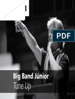 bbj - folha de sala - 14 dez 2013 - tune up