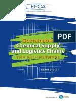 Supply Chain Workshop Report 2013