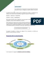 COMUNICACIÓN Y PRÁCTICAS DEL LENGUAJE. Texto 1 (1).doc