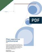 planoperativoinstitucionall-120930210729-phpapp01