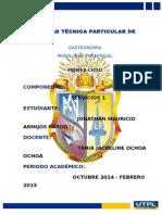 CATASTRO LOJA(10-10-2014)
