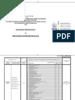 6_Centralizator 2014 discipline tehnologice.pdf