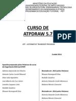 AULAS_ATPDraw_PET_2014.1_AULA1.pdf