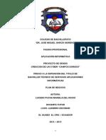 proyecto cyber campo dorado fin.pdf
