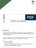 Initiation au ru00E9seau (1).pdf