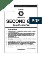 2012 2013 Grt 2 Grade 9 Day 2.pdf