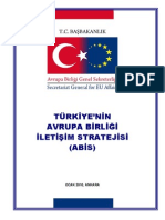 Abis Tr1.pdf