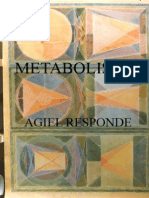 Agiel - Metabolismo - Agiel Responde