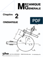 C02_cinematique.0pdg