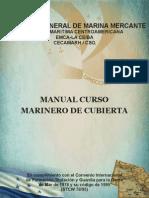 MANUAL DE MARINERO DE CUBIERTA.pdf
