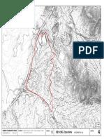 Plano Topográfico
