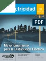 151electricidad industrial cap 151