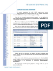 Manual Aspnet35vb Lec32