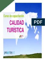 CALIDAD TURISTICA(1).pdf