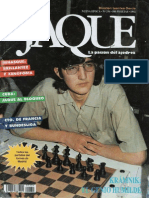 Revista Jaque 334