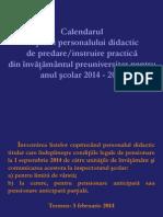 2 calendar Targu Mures.pdf