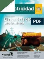 150electricidad industrial cap 150