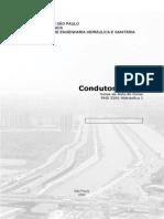 Condutos  Livres Rodolfo & Lloret.pdf