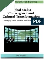 Call Centre India and a New Politics-Cultural Interpretations-libre