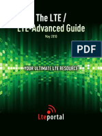 The LTE Guide May2010