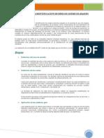 MÉTODOS PARA LA IDENTIFICACIÓN DE RIESGOS QUÍMICOS.docx