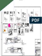 ARAPIRACA - INCÊNDIO 04.pdf